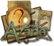 Azada game play