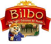 Bilbo:  Los Cuatro Extremos del Mundo game play
