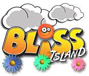 Bliss Island game play