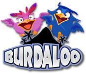 Burdaloo game play