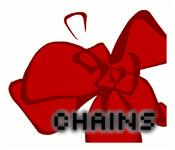 Chains game play