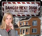 Danger Next Door: Miss Teri Tale Episodio 3 game play