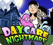 Daycare Nightmare game play