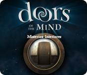 Doors of the Mind: Misterios Interiores game play