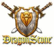 DragonStone game play