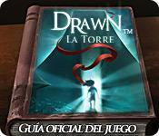Drawn®: La Torre   - Guía de Estrategia game play