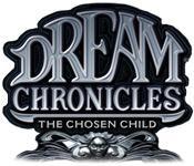 Función de captura de pantalla del juego Dream Chronicles: The Chosen Child