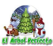 El Árbol Perfecto game play