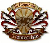 El Conde de Montecristo game play