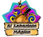 El Laberinto Mágico game play