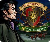 El Regreso de Montecristo game play
