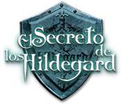 Función de captura de pantalla del juego El secreto de los Hildegard