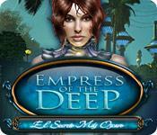 Empress of the Deep:  El Secreto Más Oscuro game play
