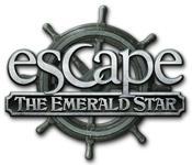 Función de captura de pantalla del juego Escape the Emerald Star
