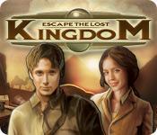Escape the Lost Kingdom game play