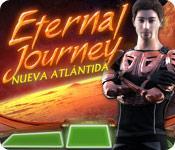 Función de captura de pantalla del juego Eternal Journey: Nueva Atlántida