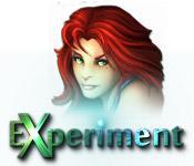 Función de captura de pantalla del juego Experiment