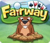 Función de captura de pantalla del juego Fairway