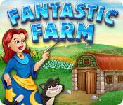 Fantastic Farm game play