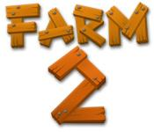 Función de captura de pantalla del juego Farm 2