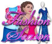 Fashion Season game play