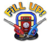 Fill Up! game play