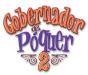 Gobernador del Póquer 2 game play