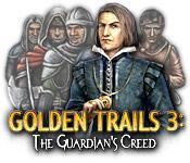 Función de captura de pantalla del juego Golden Trails 3: The Guardian's Creed