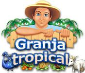 Granja Tropical game play
