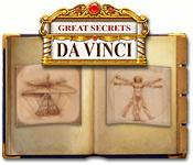 Great Secrets: Da Vinci game play