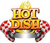Hot Dish game play