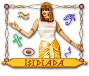 Isidiada game play