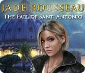 Función de captura de pantalla del juego Jade Rousseau - The Fall of Sant' Antonio