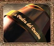 La Piedra del Destino game play