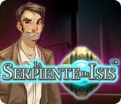 La Serpiente de Isis game play