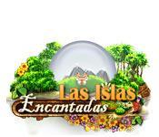 Las Islas Encantadas game play