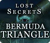 Función de captura de pantalla del juego Lost Secrets: Bermuda Triangle