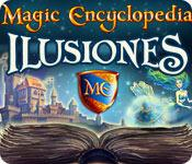 Magic Encyclopedia: Ilusiones game play