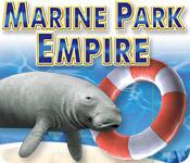 Marine Park Empire game play