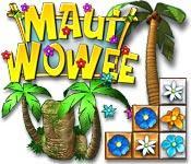 Maui Wowee game play