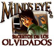 Mind's Eye:  Secretos de los Olvidados game play