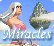Miracles game play