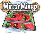 Mirror Mixup game play