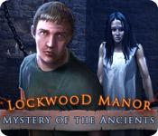 Función de captura de pantalla del juego Mystery of the Ancients: Lockwood Manor