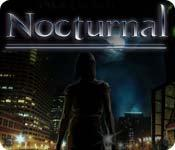 Nocturnal: Anochecer en Boston game play