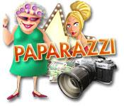 Paparazzi game play