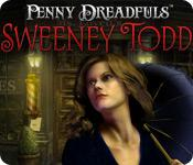 Penny Dreadfuls Sweeney Todd game play