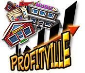 Profitville game play