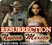 Función de captura de pantalla del juego Resurrection: Nuevo México Edición Coleccionista