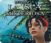 Retorno a la Isla Misteriosa game play